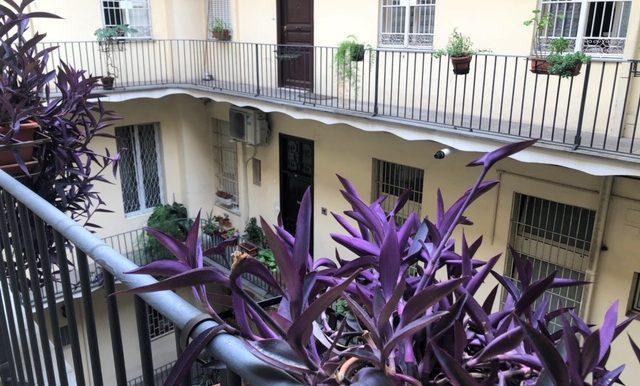 giadaimmobiliare-affitto-bilocale-portapia-roma 2