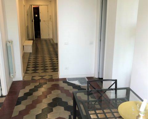 giadaimmobiliare-affitto-ufficio-castropretorio-roma 11