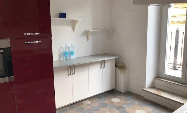 giadaimmobiliare-affitto-ufficio-castropretorio-roma 12