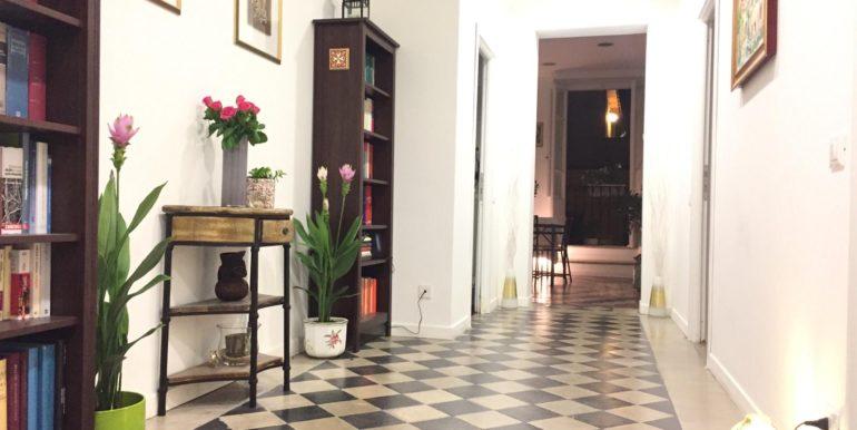 giadaimmobiliare-affitto-ufficio-castropretorio-roma 2