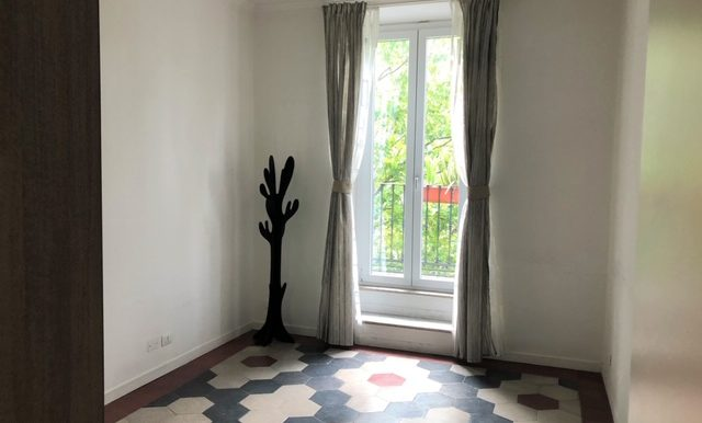 giadaimmobiliare-affitto-ufficio-castropretorio-roma 6