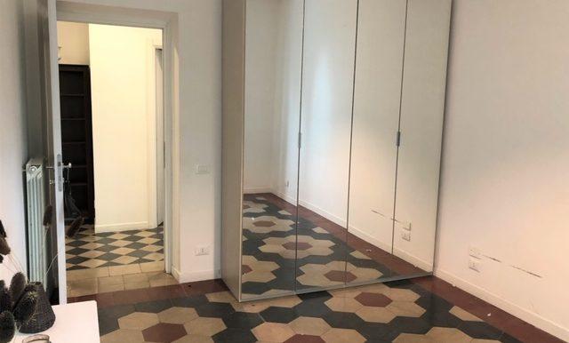 giadaimmobiliare-affitto-ufficio-castropretorio-roma 7