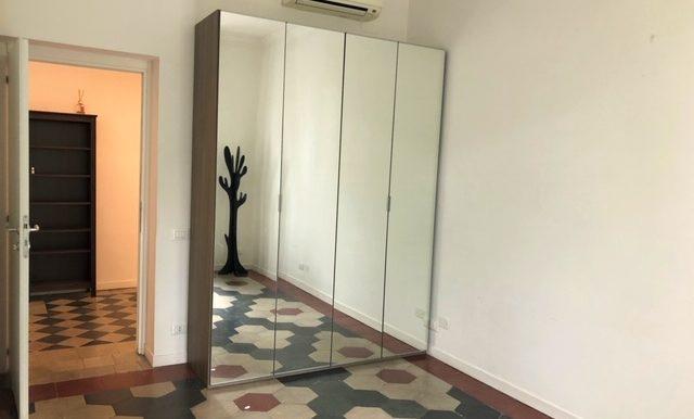 giadaimmobiliare-affitto-ufficio-castropretorio-roma 8