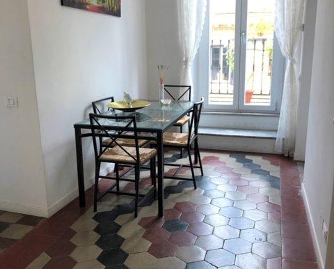 giadaimmobiliare-affitto-ufficio-castropretorio-roma 9