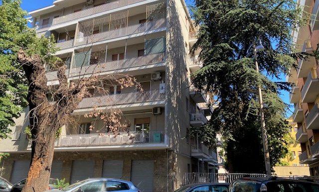 giadaimmobiliare-affitto-camera-roma 1