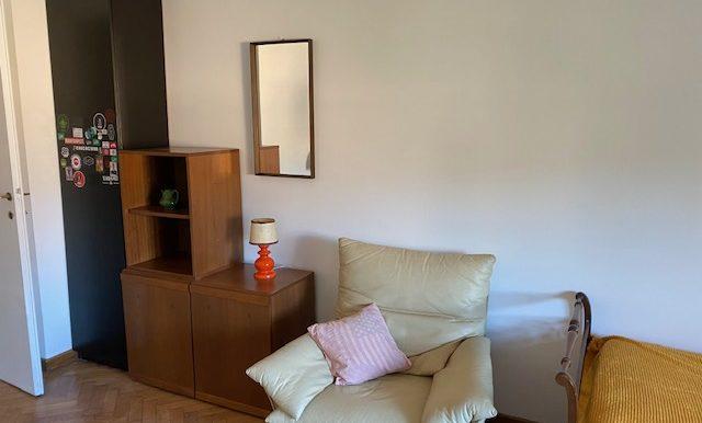 giadaimmobiliare-affitto-camera-roma 4