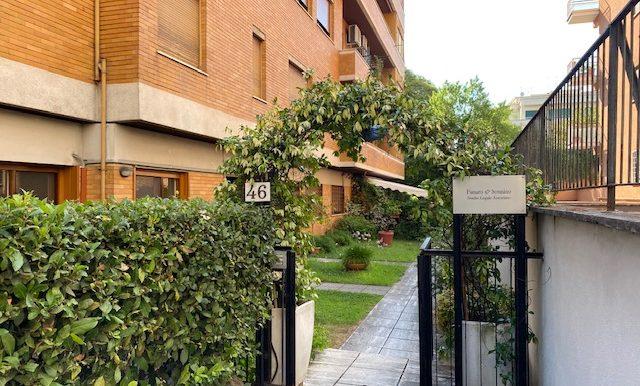 giadaimmobiliare-affitto-ufficio-vescovio-roma 3