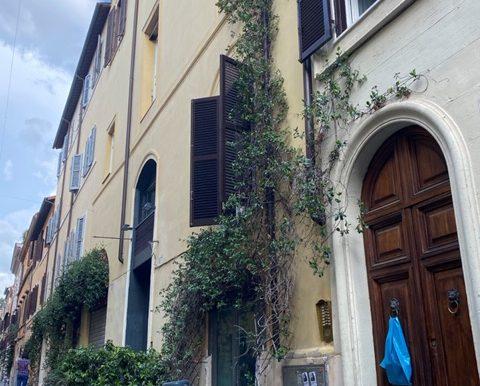 giadaimmobiliare-affitto-centrostorico-margutta-roma 1