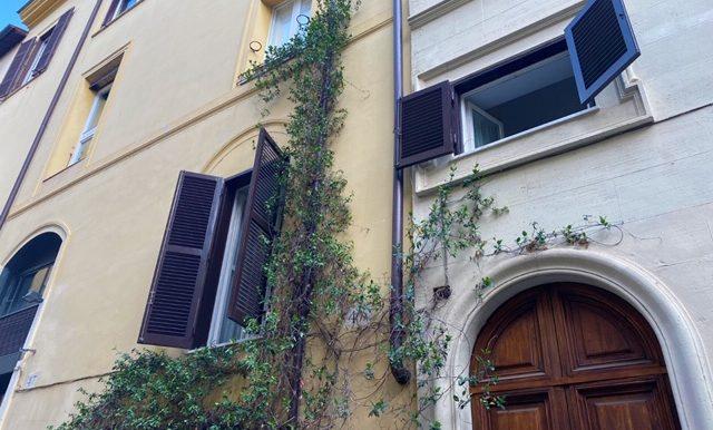 giadaimmobiliare-affitto-centrostorico-margutta-roma 2
