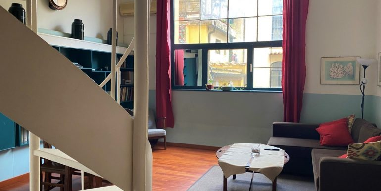giadaimmobiliare-affitto-centrostorico-margutta-roma 4