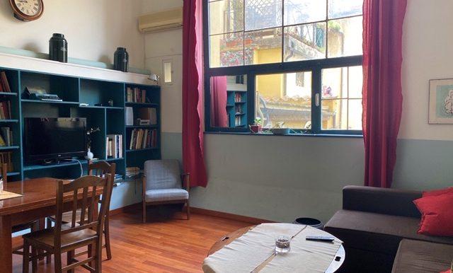 giadaimmobiliare-affitto-centrostorico-margutta-roma 5