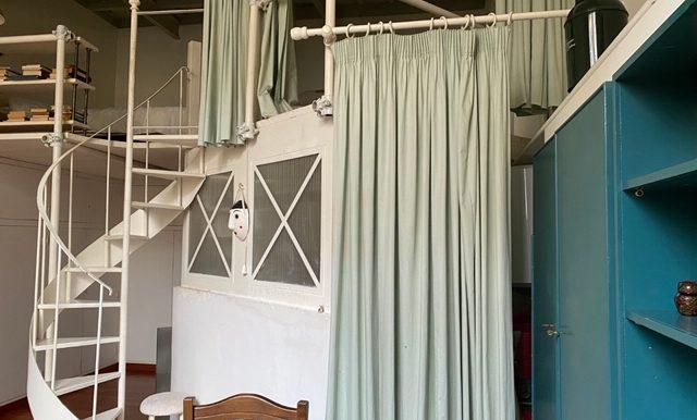giadaimmobiliare-affitto-centrostorico-margutta-roma 8