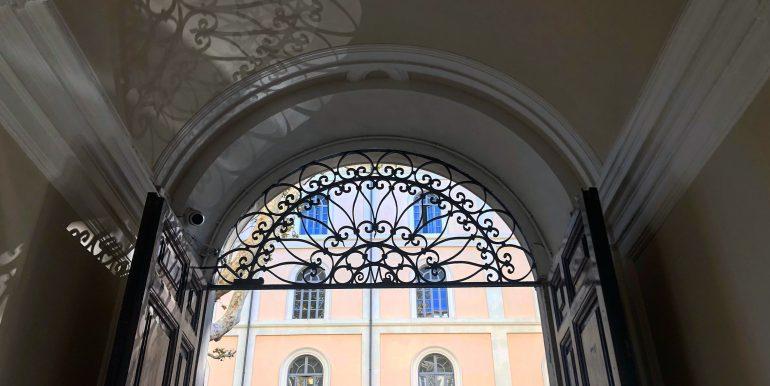 giadaimmobiliare-affitto-trilocale-castropretorio-roma 1