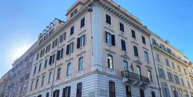 giadaimmobiliare-affitto-bilocale-romacentro 1