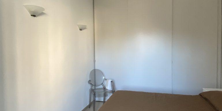 giadaimmobiliare-affitto-bilocale-romacentro 13
