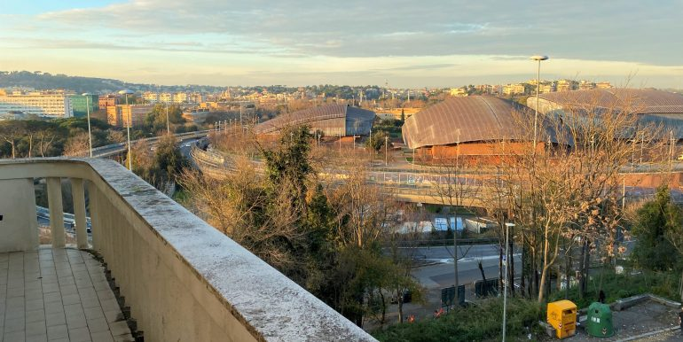 giadaimmobiliare-affitto-parioli-roma 10