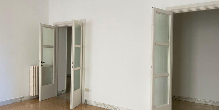 giadaimmobiliare-affitto-parioli-roma 11