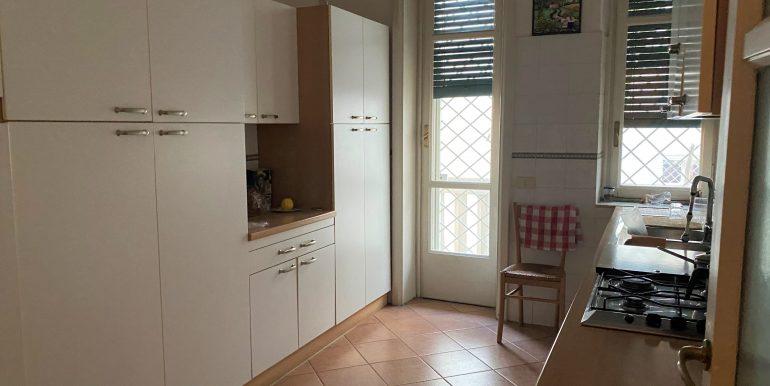 giadaimmobiliare-affitto-parioli-roma 12