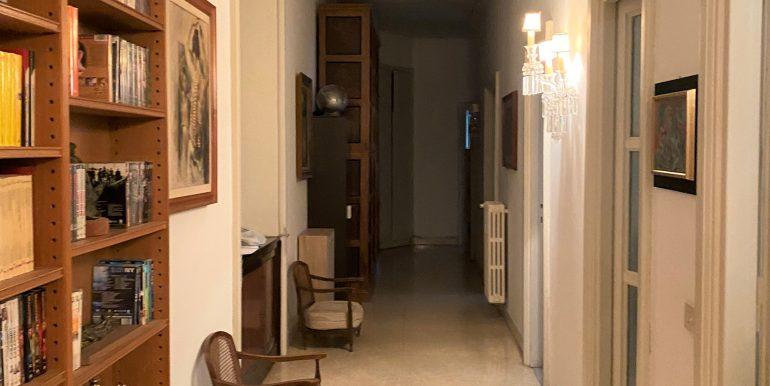 giadaimmobiliare-affitto-parioli-roma 16