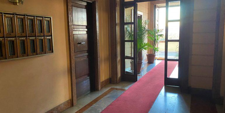 giadaimmobiliare-affitto-parioli-roma 17