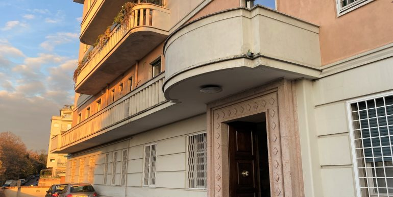 giadaimmobiliare-affitto-parioli-roma 1a