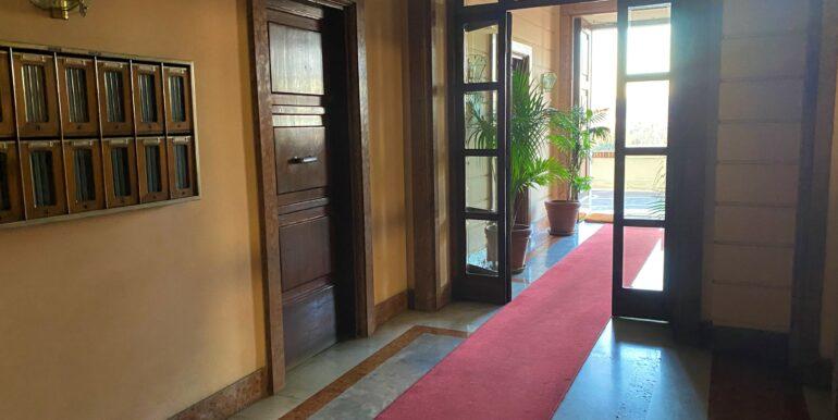 giadaimmobiliare-affitto-parioli-roma 2