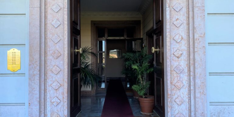 giadaimmobiliare-affitto-parioli-roma 2a - Copia
