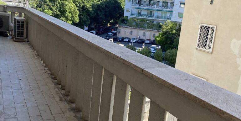 giadaimmobiliare-affitto-parioli-roma 32