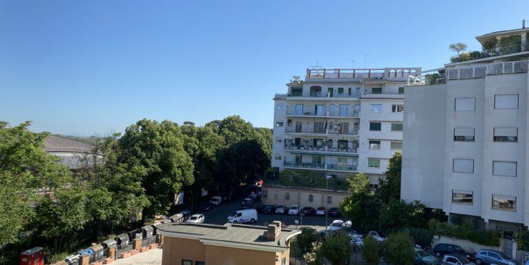 giadaimmobiliare-affitto-parioli-roma 33
