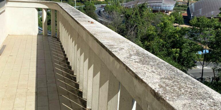 giadaimmobiliare-affitto-parioli-roma 34