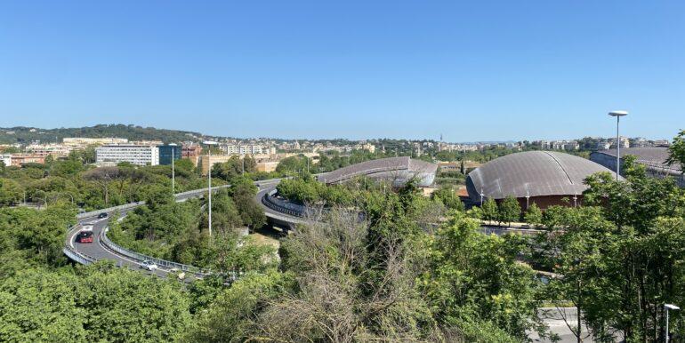giadaimmobiliare-affitto-parioli-roma 37