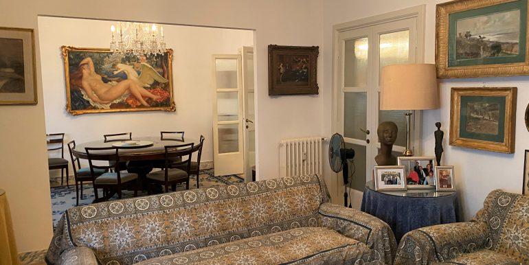 giadaimmobiliare-affitto-parioli-roma 4