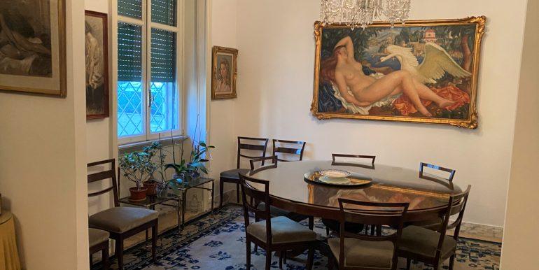 giadaimmobiliare-affitto-parioli-roma 5