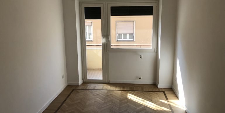giadaimmobiliare-affitto-quadrilocale-balduina-roma 12