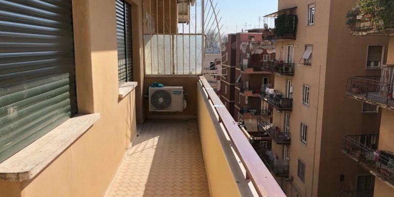 giadaimmobiliare-affitto-quadrilocale-balduina-roma 21