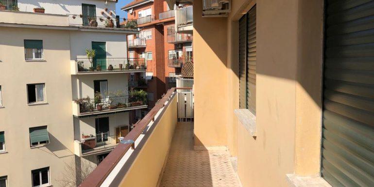 giadaimmobiliare-affitto-quadrilocale-balduina-roma 22