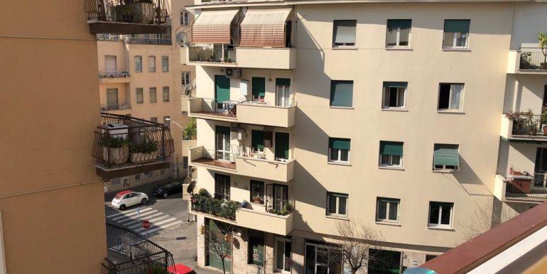 giadaimmobiliare-affitto-quadrilocale-balduina-roma 23