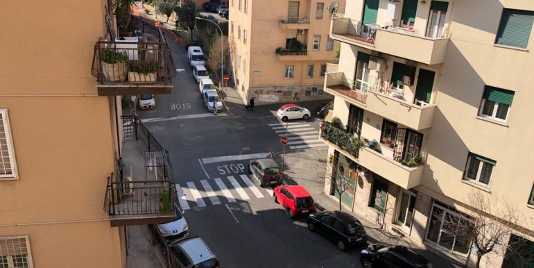 giadaimmobiliare-affitto-quadrilocale-balduina-roma 24