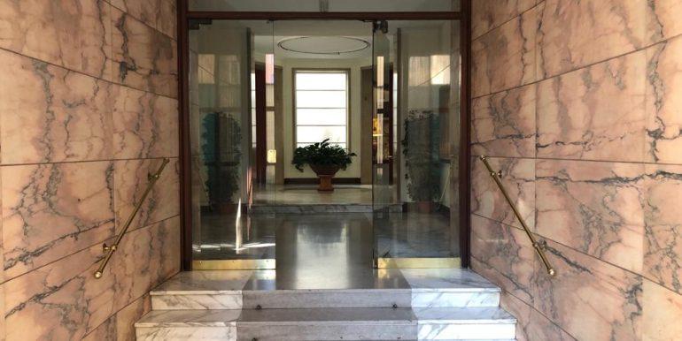 giadaimmobiliare-affitto-quadrilocale-balduina-roma 25