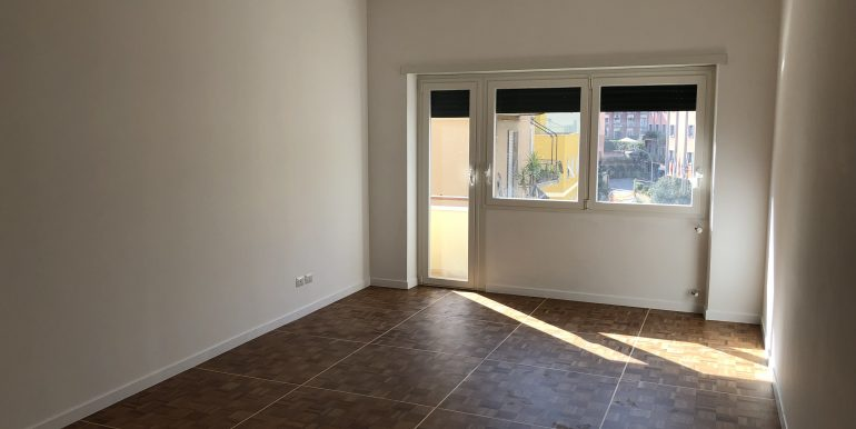 giadaimmobiliare-affitto-quadrilocale-balduina-roma 3a