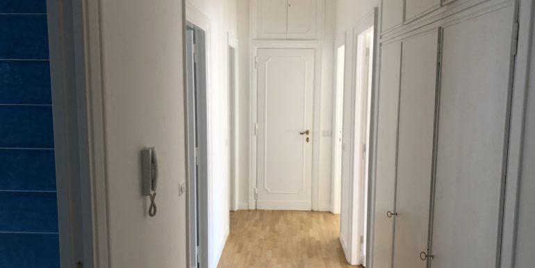 giadaimmobiliare-affitto-quadrilocale-balduina-roma 6