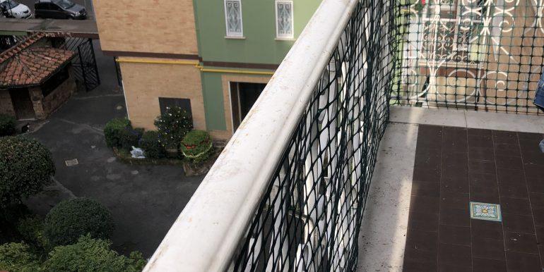 giadaimmobiliare-bilocale-affitto-roma-viale ionio 13