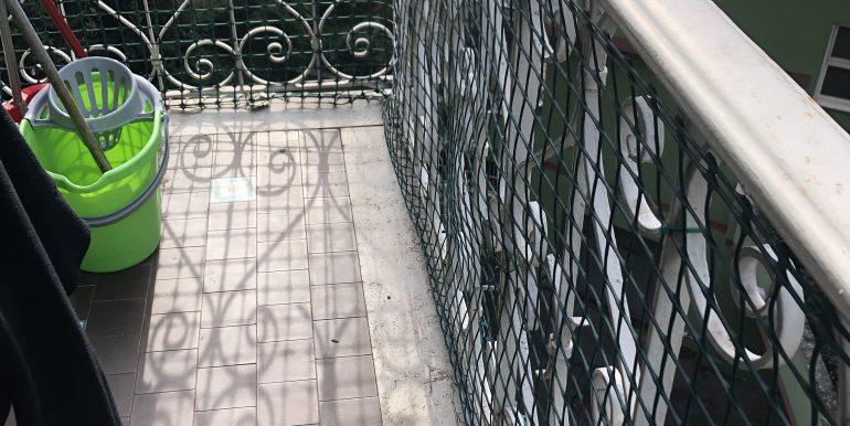 giadaimmobiliare-bilocale-affitto-roma-viale ionio 14