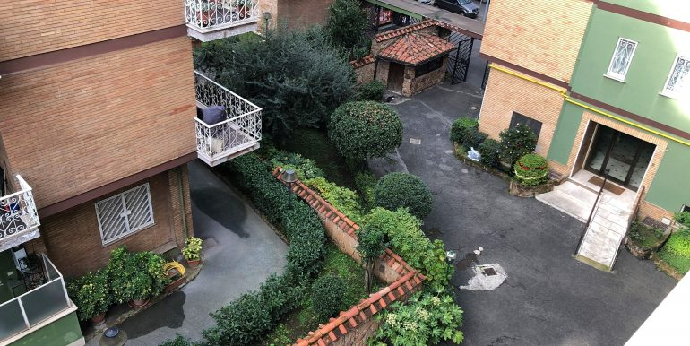 giadaimmobiliare-bilocale-affitto-roma-viale ionio 15