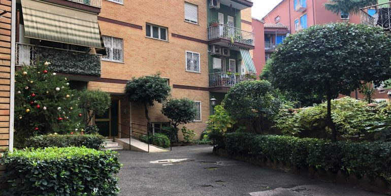 giadaimmobiliare-bilocale-affitto-roma-viale ionio 2