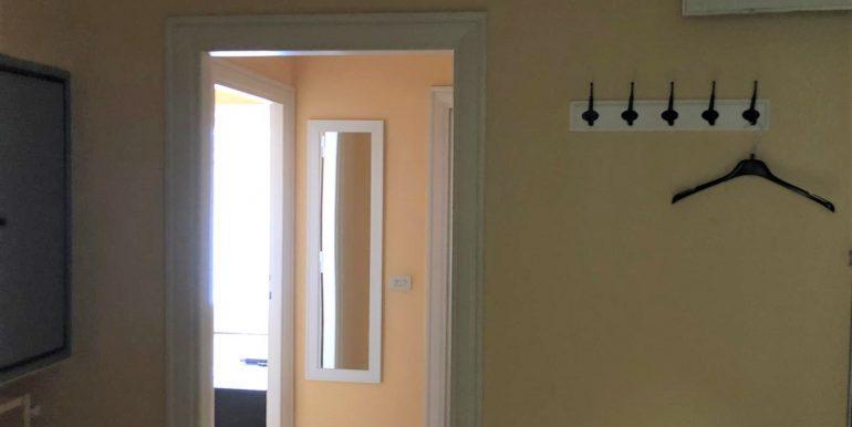 giadaimmobiliare-affitto-monolocale-marconi-roma 1