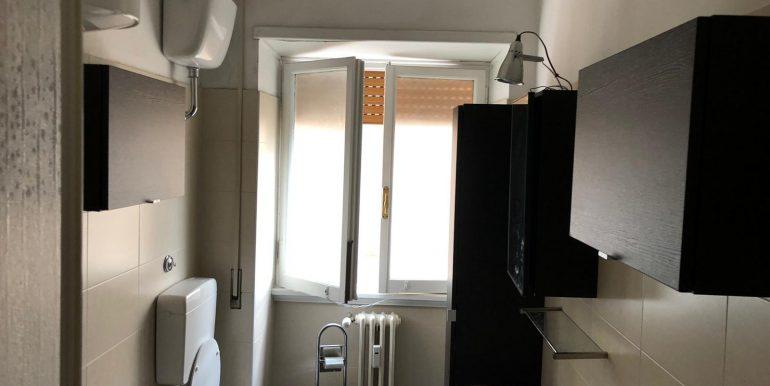 giadaimmobiliare-affitto-monolocale-marconi-roma 15