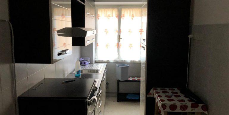 giadaimmobiliare-affitto-monolocale-marconi-roma 16