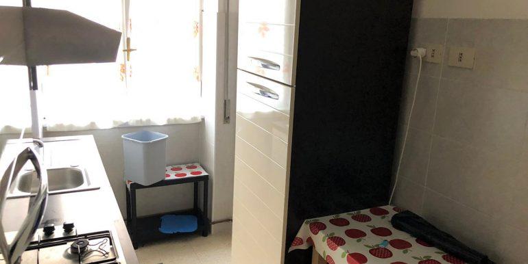 giadaimmobiliare-affitto-monolocale-marconi-roma 18