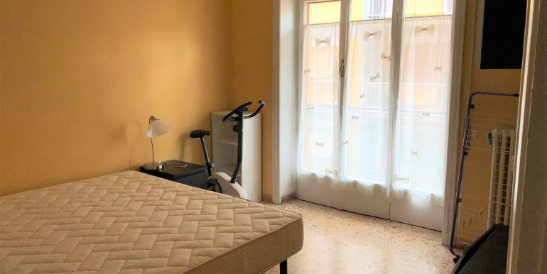 giadaimmobiliare-affitto-monolocale-marconi-roma 4